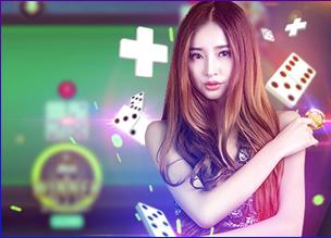 P2play Com Poker Online Indonesia Terbaik